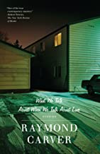 Best Raymond Carver Books: The Ultimate List