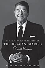 Best Reagan Books That You Need