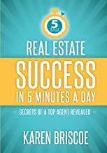 Best Real Estate Books Everyone Should Read
