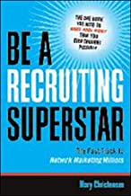 Best Recruiting Books Worth Your Attention