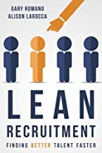 Best Recruitment Books Reviewed & Ranked