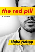 Best Red Pill Books Worth Your Attention