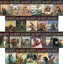 Best Redwall Books Worth Your Attention