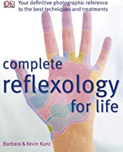 Best Reflexology Books To Read