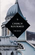 Best Reformed Books You Should Enjoy