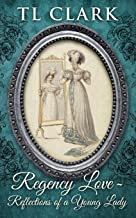 Best Regency Books You Should Read