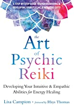 Best Reiki Books: The Ultimate List