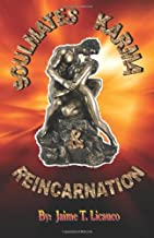 Best Reincarnation Books Reviewed & Ranked