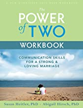 Best Relationship Communication Books You Must Read