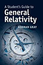 Best Relativity Books That Should Be On Your Bookshelf