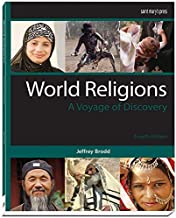 Best Religion Books Worth Your Attention