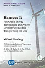 Best Renewable Energy Books Reviewed & Ranked