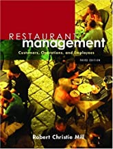 Best Restaurant Management Books Worth Your Attention