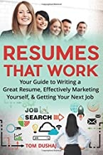 Best Resume Writing Books You Should Read