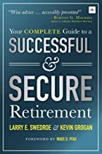 Best Retirement Planning Books That Will Hook You