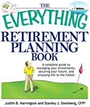 Best Retirement Books You Should Read