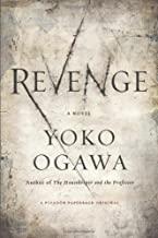 Best Revenge Books That You Need
