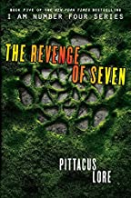 Best Revenge Books That You Need