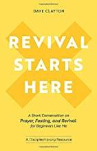 Best Revival Books You Should Enjoy
