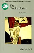 BEST Revolution Books You Should Enjoy