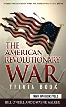 Best Revolutionary War Books You Should Read
