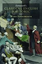 Best Rhetoric Books Worth Your Attention