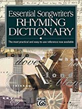 Best Rhyming Books Reviewed & Ranked