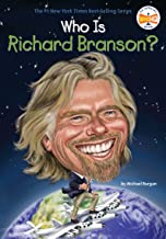 Best Richard Branson Books To Read