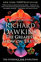 Best Richard Dawkins Books That Should Be On Your Bookshelf