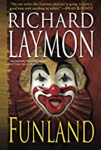 Best Richard Laymon Books You Should Enjoy