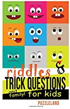 Best Riddle Books You Must Read