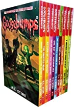 Best Rl Stine Books To Read