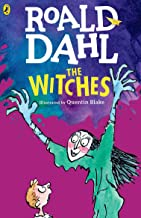 Best Roald Dahl Books: The Ultimate List