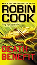Best Robin Cook Books That You Need