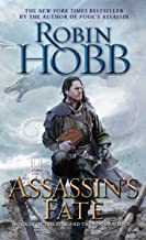 Best Robin Hobb Books: The Ultimate List