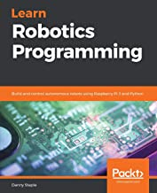 Best Robotics Books Everyone Should Read