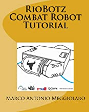 Best Robots Books: The Ultimate List