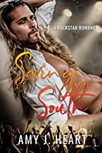 Best Rocker Romance Books: The Ultimate Collection