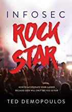 Best Rockstar Books That You Need
