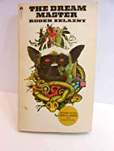 Best Roger Zelazny Books: The Ultimate Collection