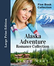 Best Romance Adventure Books You Must Read