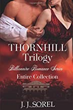Best Romance Trilogy Books You Must Read