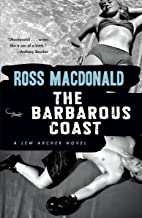 Best Ross Macdonald Books You Must Read