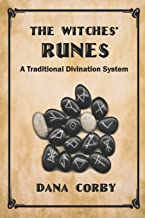 Best Rune Books Reviewed & Ranked