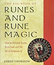 Best Rune Books Reviewed & Ranked