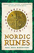 Best Runes Books: The Ultimate List