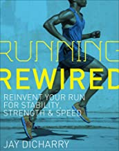 Best Running Training Books: The Ultimate Collection