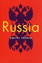 Best Russia Books That Will Hook You