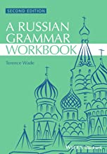 Best Russian Grammar Books You Should Read