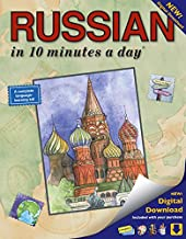 Best Russian Learning Books You Must Read